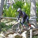 Photo of Marc CUNNINGHAM at Aberfeldy