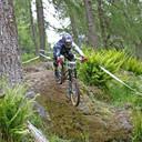 Photo of Andrew GREEN (scot) at Aberfeldy