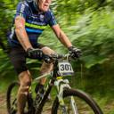Photo of John JOHNS at Pippingford