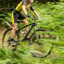 Photo of Amy CANTELO at Pippingford