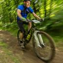 Photo of Euan MACLEOD at Pippingford