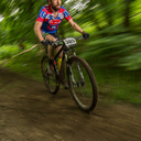 Photo of Daniel DRAKE at Pippingford