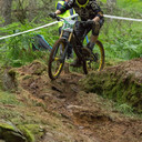 Photo of John-Paul CUNNINGHAM at Aberfeldy