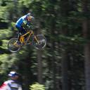 Photo of an untagged rider at Brandnertal