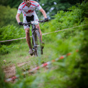 Photo of Tom BUDDEN at Pippingford