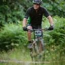 Photo of Martin CHUTER at Pippingford