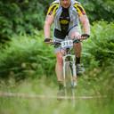 Photo of Matt AINSWORTH at Pippingford