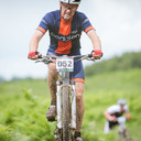 Photo of Colin HOUSTON at Pippingford