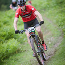 Photo of Sam EDWARDS (exp) at Pippingford