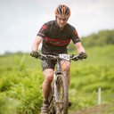 Photo of Mark COPPING at Pippingford