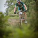 Photo of Nicholas COLEY at Pippingford