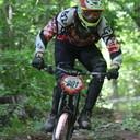 Photo of Eric ALLOCCO at Plattekill, NY