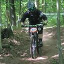Photo of Jonathan CROWELL at Plattekill, NY