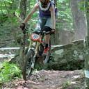 Photo of Tyler OLISH at Plattekill, NY