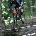 Photo of Chris MILLER at Plattekill, NY
