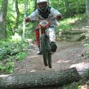 Photo of Kevin SOFIA at Plattekill, NY