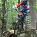 Photo of Collin MCBRIDE at Plattekill, NY