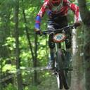 Photo of Brandon SCHOENBORN at Plattekill, NY