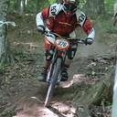 Photo of Nathan PARRISH (u35) at Plattekill, NY