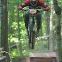 Photo of Ben BREWER at Plattekill, NY