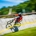 Photo of an untagged rider at Bryce Bike Park