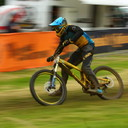 Photo of Phil ATWILL at Moelfre