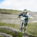 Photo of Matthew FOSTER at Antur Stiniog