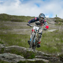 Photo of Gareth JONES (sen2) at Antur Stiniog