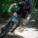Photo of Wesley SOLTANPUR at Parkwood Springs