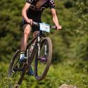 Photo of Finlay ROBERTSON at Parkwood Springs