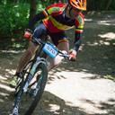 Photo of Marcos David MOYA BENCOMO at Parkwood Springs
