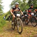 Photo of Tristan DAVIES (jun) at Grogley Woods