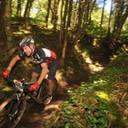 Photo of Graham SHELDON at Grogley Woods, Bodmin