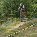 Photo of James CAMPBELL (sen) at Penshurst