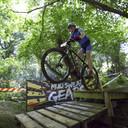 Photo of Connor MAY at Langdon Hills