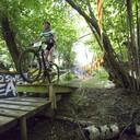 Photo of Joe KIELY at Langdon Hills