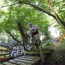 Photo of Megan BETTLES at Langdon Hills
