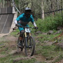 Photo of Shawn NEER at Angel Fire