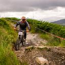Photo of James BRUTON at Antur Stiniog