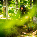 Photo of Chris PASSANTE at Killington