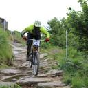 Photo of Michael STRAW at Antur Stiniog