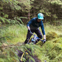 Photo of Ross GREEN (sen) at Kirroughtree Forest