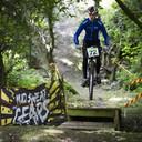 Photo of Harley PELL at Langdon Hills