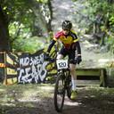 Photo of Cameron NEILSON at Langdon Hills