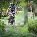 Photo of Stephen DE BOLTZ at Langdon Hills