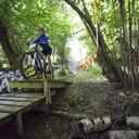 Photo of Thomas AYERS at Langdon Hills