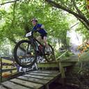 Photo of Sam DANIELS at Langdon Hills