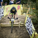 Photo of Antony MAY at Langdon Hills