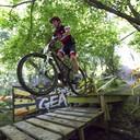 Photo of Daniel HEATH at Langdon Hills