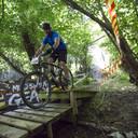 Photo of Matthew FINLAY at Langdon Hills